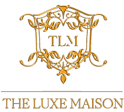 The Luxe Maison | Luxury Shopping Store