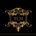 theluxemaisonofficial